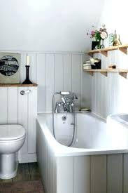 small country bathroom designs small country bathroom ideas size of country bathroom ideas