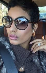 237 best hair images on pinterest pixie hairstyles short
