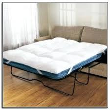 sleeper sofa with memory foam mattress best contemporary sleeper sofa mattress topper home ideas gel memory