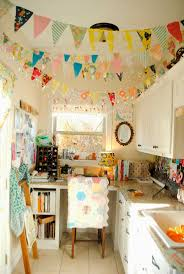 kitchen craft ideas 951 best creative work space images on home craft