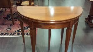 tavoli consolle allungabili prezzi tavolo consolle prezzi idee di design per la casa rustify us