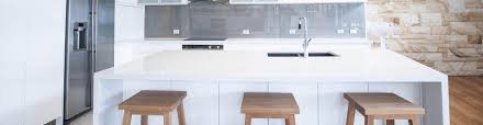Kitchen Cabinets Sunshine Coast Wonderful Kitchen Designers Sunshine Coast 91 About Remodel Best