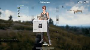 pubg yellow tracksuit all clothing armor and items in playerunknown s battlegrounds