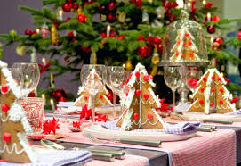 centerpieces for christmas table christmas table centerpieces glass table centerpieces ideas