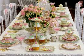 Pictures Of Table Settings Tea Table Setting 28 Images Tea Table Setting Www Imgkid The