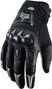 fox motocross gloves 15 best future riding gear images on pinterest riding gear dirt