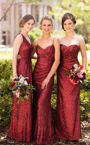 362 best bridesmaids dress ideas images on pinterest marriage
