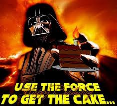 Star Wars Birthday Meme - star wars birthday memes wishesgreeting