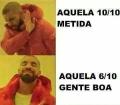 Aww Yeah Meme Generator - óbvio meme by trollador0000000 memedroid
