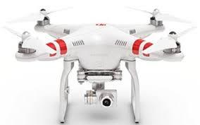 macbook air black friday sale ending bh photo video black friday sale dslr drone macbook ai