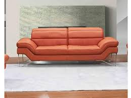 Sofa Made In Italy Modern J U0026m Made In Italy High Quality Italian Leather Astro Sofa
