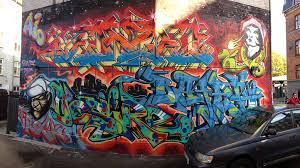 ikaroz spraydaily com wednesday graffiti walls spraydaily 002 faze bates desire photo astrocapcph wednesday graffiti walls spraydaily 002 faze bates desire photo astrocapcph