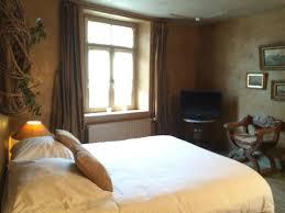 la chambre de reve detail de la chambre rêve photo de the guest house durbuy