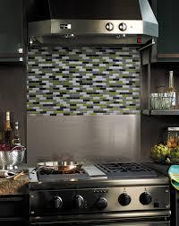 revetement mural adhesif pour cuisine crédence cuisine nouveauté revêtement mural adhésif aussi conçu