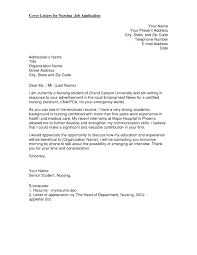 samples of cover letters for job bitraceco regarding covering