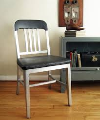 Chair For Dining Room 73 Best Vintage Chairs Images On Pinterest Vintage Chairs Eames