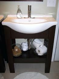 bathroom sink replacement medium size of bathroom bathroom sink