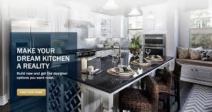 pulte home design center best home design ideas stylesyllabus us