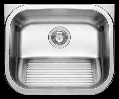 Elkay Kitchen Cabinets Reviews Monsterlune - Elkay kitchen sinks reviews