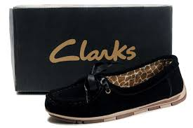 boots sale near me clarks originals cheap faraway clarks pumps black for