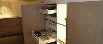 cuisiniste brieuc aménagement de cuisine et aménagement de dressing à brieuc et