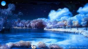 winter nature wallpapers winter wallpapers full hd group 88