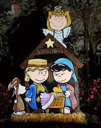 large outdoor nativity sets peanuts nativity set 279 99 our