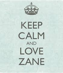 Make Your Own Keep Calm Meme - keep calm and love zane 3 i love you little bro this must be for a
