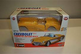 kit cars to build savagehow how to build a model car