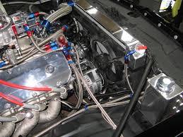 455 olds what radiator gbodyforum u002778 u002788 general motors a
