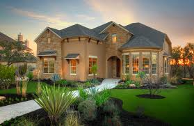 the kenwood d exterior austin tx drees custom homes pinterest