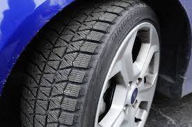lexus rx 450h winter tyres the trials of installing winter tires with tire pressure sensors