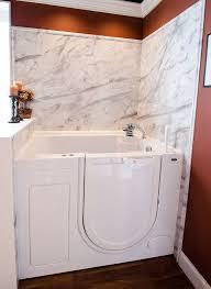 Bathtub Handrails Handicapped 116 Best Re Bath Remodels Images On Pinterest Remodels