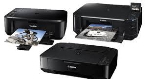 reset printer canon ip2770 error code 006 collection of reset printer canon ip2770 error code 006 reset