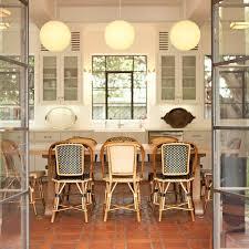 Impressive Design 7 Colonial Farmhouse 36 Kitchen Floor Tile Ideas Designs And Inspiration June 2017