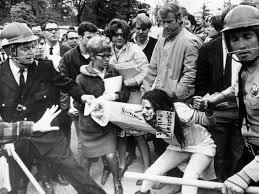 black friday madison wi radicalization in 1960s madison wisconsin one participant u0027s