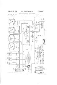 patent us2826402 remotely controlled mining system google patents