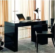 Compact Home Office Desks Small Office Desk Best 25 Small Home Office Desk Ideas On