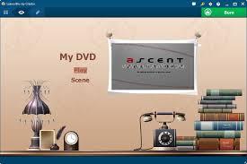 mts m2ts to dvd how to burn mts m2ts to dvd leawo tutorial center