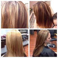 blesk salon and spa 58 photos u0026 49 reviews hair salons 1564