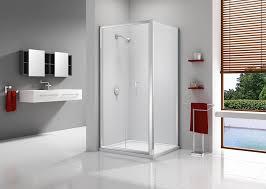 Bifold Shower Door Image All 6 Shower Showers Cork Builders Providers