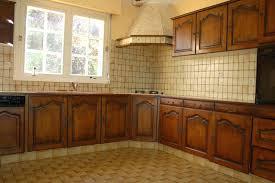 relooking meuble de cuisine meuble cuisine chene relooking cuisine chene vannes rennes lorient