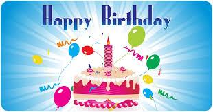 cards for birthday happy birthday messageswishesgreetings com