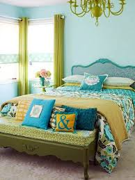 interior design ideas for your home color design ideas for your home summer trends interior design