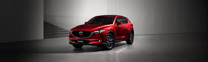 new mazda suv mazda southern africa offers test drive dealerships zoomzoom
