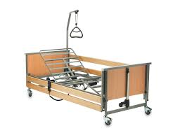 Rotating Beds Al Sayer Life Care