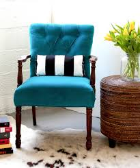 flipping furniture upholstery knockouts