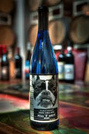 What Is Table Wine Zin Valle Wines U2013 Zin Valle Vineyards