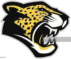 jaguar clipart jaguar head mascot vector art getty images