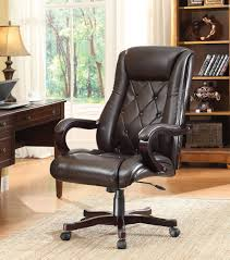 office chairs in jaipur 112 images furniture for office chairs in
